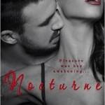 Nocturne by Megan J. Parker