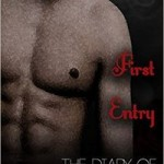 The Diary of Tessa Graves: First Entry by Raven Leigh