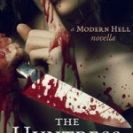 The Huntress by Virginia Locke