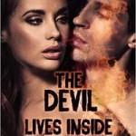 The Devil Lives Inside My Husband! by Rose Black