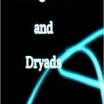 Dungeons and Dryads by Dou7g and Amanda Lash