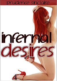 Infernal Desires by Prudence Sinclaire