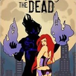 Raising the Dead by Natalie Severine and Eric Severine