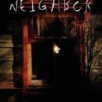 The New Neighbor by Ray Garton