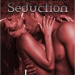 Incubus Seduction by Lyra Valentine