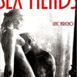 Sex Fiends by Linc Jericho