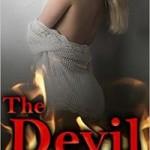 The Devil in the Detail by Jewel Jones