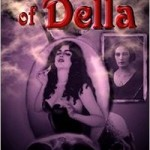 In Judgment of Della by Glen and Vivian Gilbert