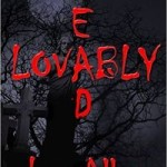 Lovably Dead by Lex Allen