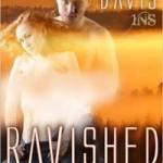 Ravished Before Sunrise by Lia Davis