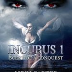 Scent of a Conquest by Lynn Carter