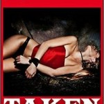 Taken By Lust by Ruby Winchester