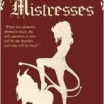 Fertile Mistresses by A. Vivian Vane