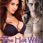 The Hot Wife and the Incubus by Eden Redd
