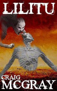 Lilitu by Craig McGray