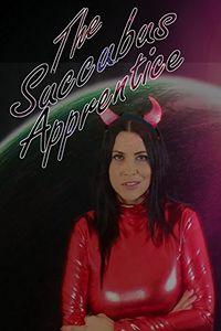 The Succubus Apprentice by Dou7g and Amanda Lash