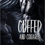 Cuffed and Collared by Kastil Eavenshade