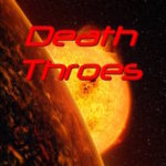 Death Throes by Michael Stuer