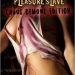 Princess to Pleasure Slave 10: Chaos Demons Edition by Amanda Clover