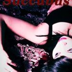 Seducing the Succubus by Sabryna Nyx