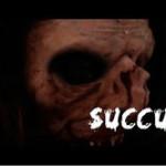 Succubus AO Short Film