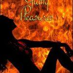 Guilty Pleasures by Alana Church