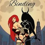 Spells of Binding by Natalie Severine and Eric Severine