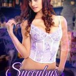 Succubus Sundries 2 by Zayna Noble