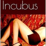 The Incubus by Amanda Swallows