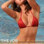 The Job Swimsuits Her by Zayna Noble