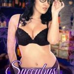 Succubus Sundries 3 by Zayna Noble