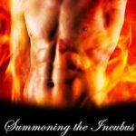 Summoning the Incubus by L.C. Davis