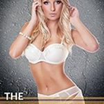 The Bra Identity by Zayna Noble