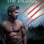 The Incubus written by R.E. Baker