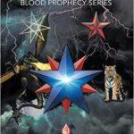 Bloodrites by Kathi Huggins