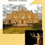 The Castle: Blind Date by Penny Prescott