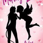 Making Love by Aidan Wayne