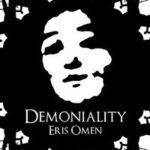 Demoniality by Eris Omen
