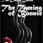 The Taming of Bonnie by Roberta Stuart