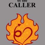 Curse of the Caller by Matthew Chapel