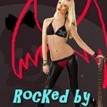 Rocked by the Demon Futa by Jocelyn Saragona