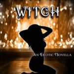 Midnight Witch by C. J. DeSade