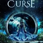 The Portal Curse by J.P. Murgly