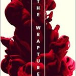 The Wrapture by Castiel Vitaro
