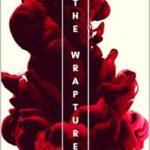 The Wrapture by Castiel Vitaro
