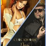 Clockwork Dom Episode 1 by Shiloh Saddler