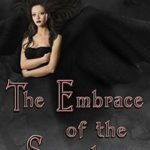 The Embrace Of The Succubus by H. Matt Synnot