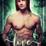 Love Tokens by Megan Derr