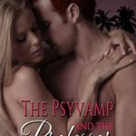The Psyvamp and the Professor by Melisse Aires