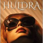 Huldra by J.P Knight